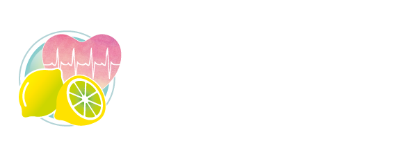 Diététicienne Nutritionniste| Isa HENDRICK| Bagnols-sur-Cèze
